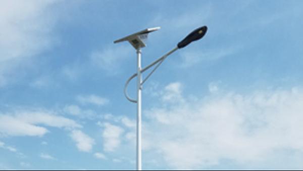 鑫永虹LED太阳能路灯生产周期有多久?
