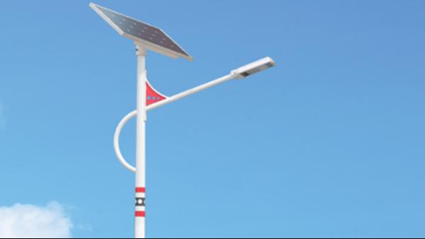 LED太阳能路灯价格如此低,您放心购买吗?