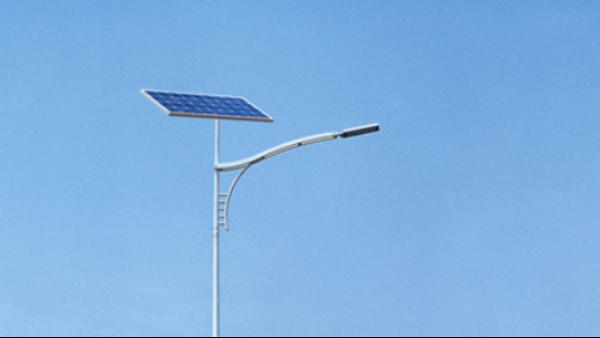 如何正确看待LED太阳能路灯价格?