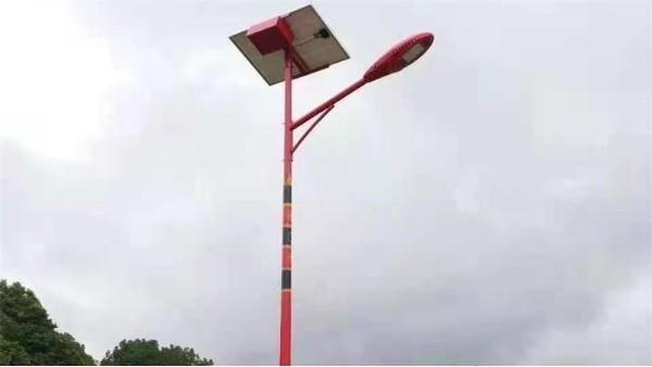 led太阳能路灯控制器有哪些种类?区别在哪里呢?