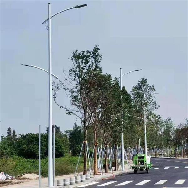 鑫永虹照明 LED路灯 YH-0072