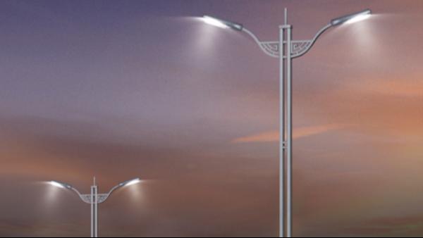 导致led路灯驱动损坏的原因有哪些?