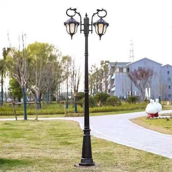 鑫永虹照明 庭院灯 YH-0051