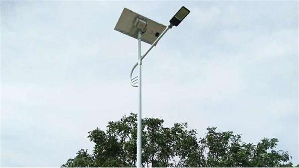 低价太阳能路灯对社会造成的影响有哪些?