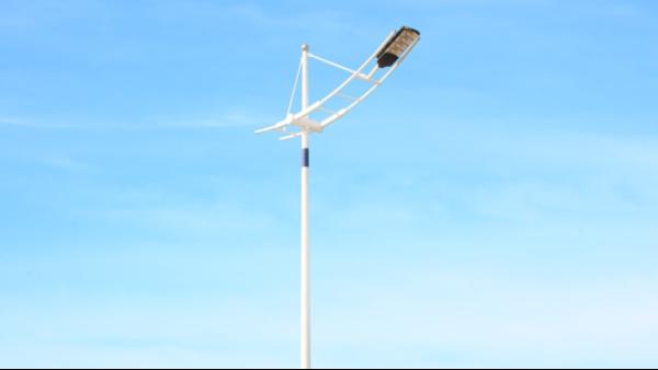 影响LED路灯价格的因素有哪些?