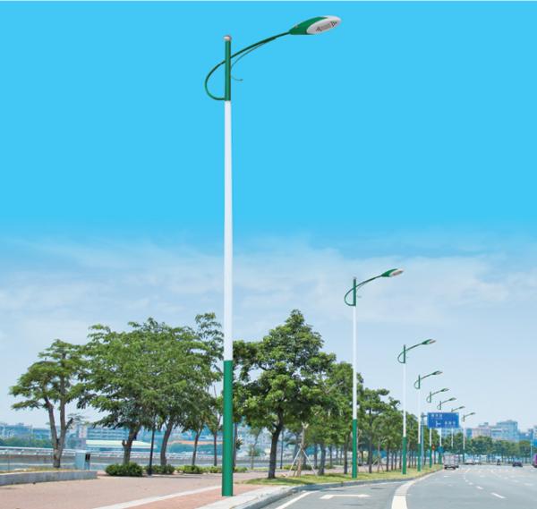 鑫永虹照明 led路灯 YH-0050