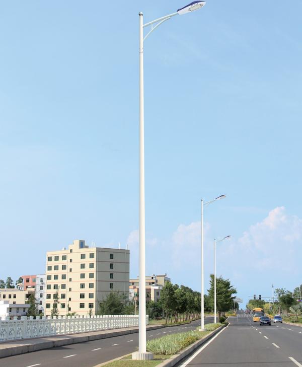 鑫永虹照明 led路灯 YH-0051