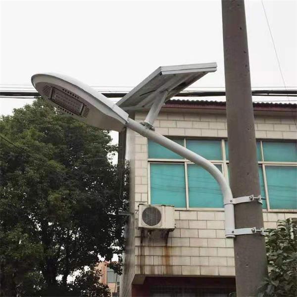 鑫永虹照明 太阳能路灯 YH-0041