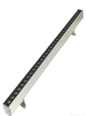 LED洗墙灯XYH-31201