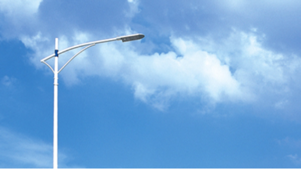 鑫永虹照明是如何控制LED路灯价格的?