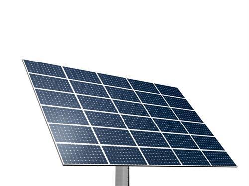 鑫永虹照明太阳能路灯太阳能板