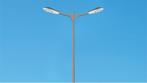 LED的色温与光效有什么秘密!