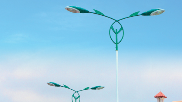 如何做好LED路灯的安全检查工作