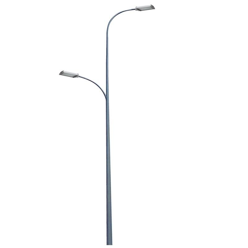 LED路灯XYH-12602