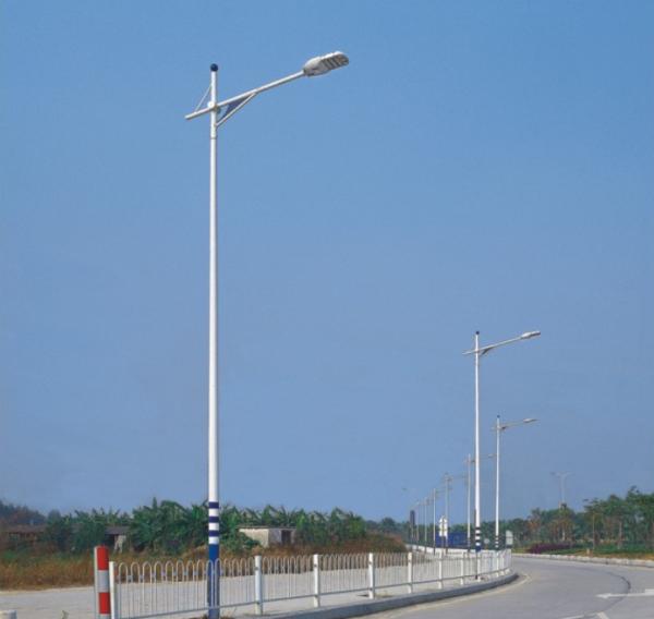 鑫永虹照明LED路灯
