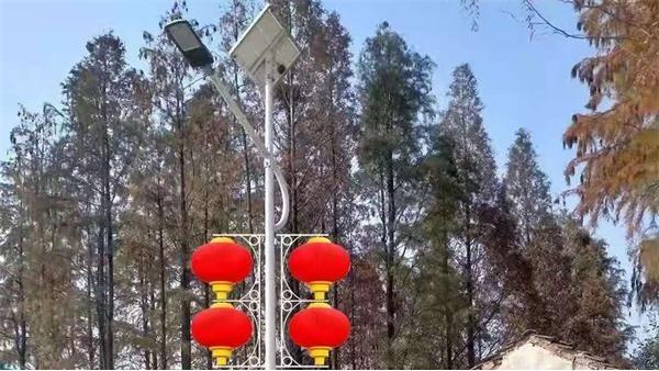 如何制定合理的led太阳能路灯价格?