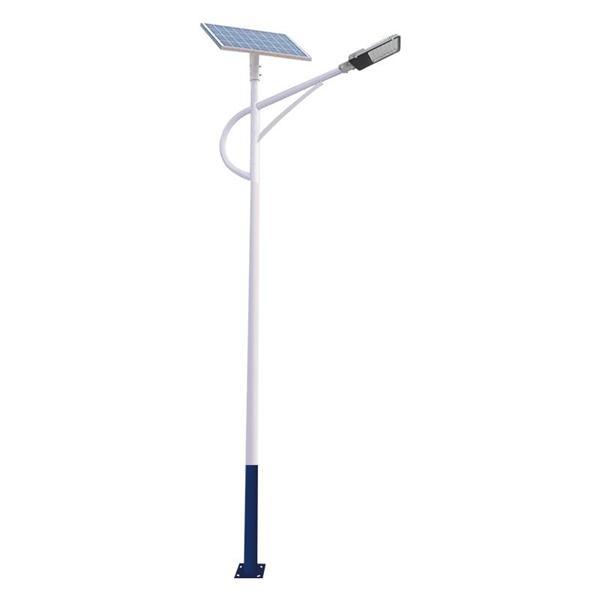 鑫永虹照明LED太阳能路灯 YH-12401
