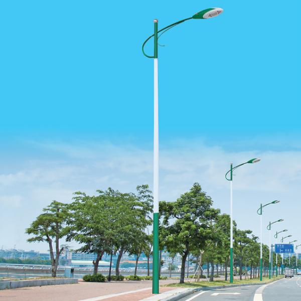 鑫永虹照明 led路灯 YH-0039
