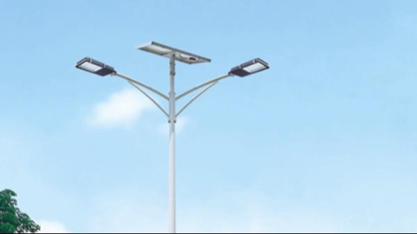 LED太阳能路灯的质量检测方法你知道吗