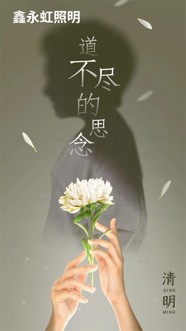 鑫永虹照明 清明图片2