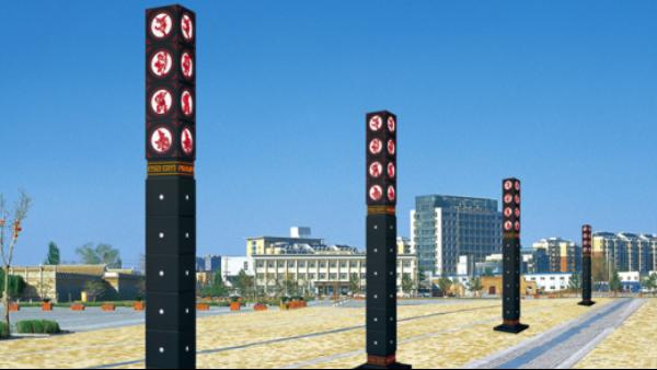 广东LED景观灯哪个品牌好?